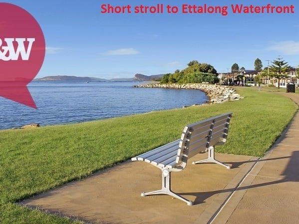 26 Hood Street, Ettalong Beach, NSW 2257