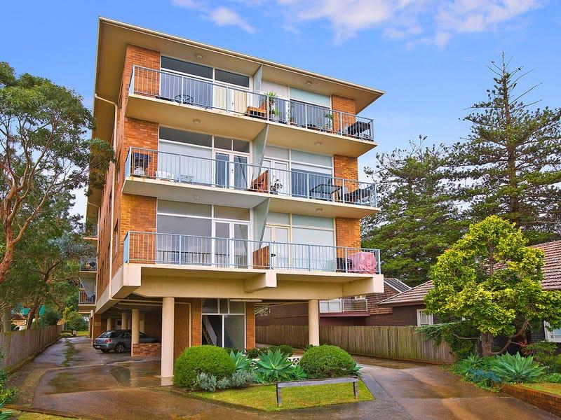 105/61 Osborne Road, Manly, NSW 2095