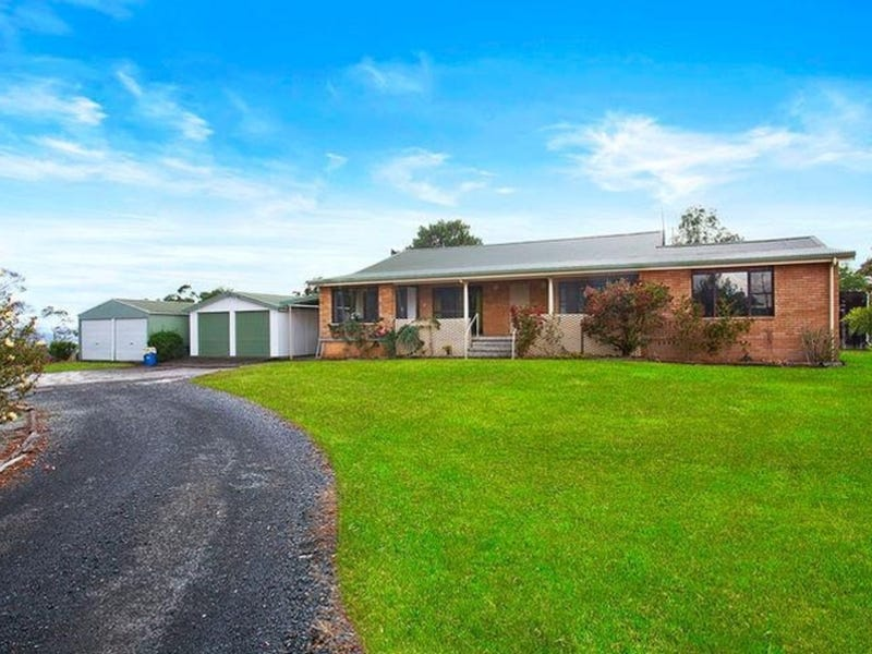 31 Jones Road, Calga, NSW 2250