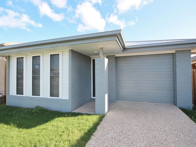 43 Glorious Prominade, Redbank Plains, Qld 4301