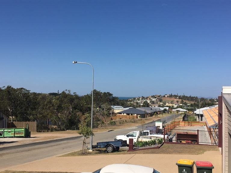 Lot 85 Stage 2 Central Park, Yeppoon