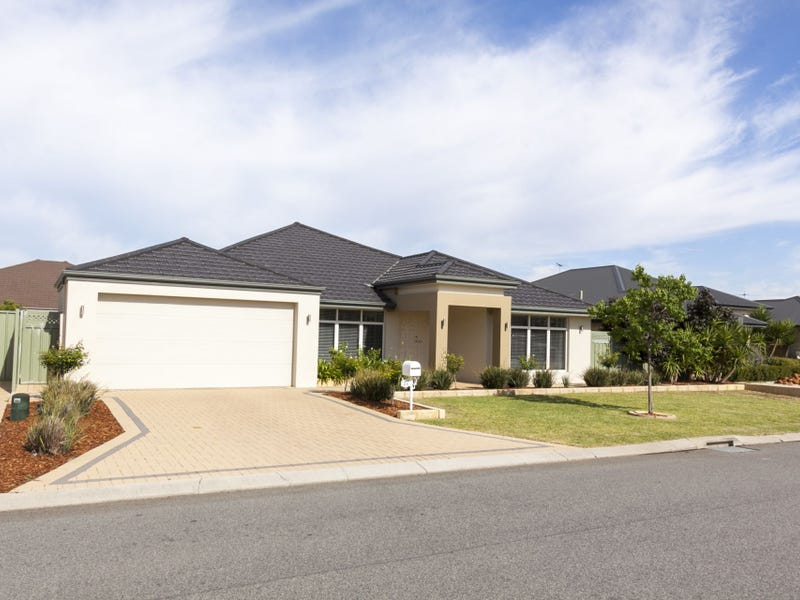 26 Drummond Gardens, Helena Valley