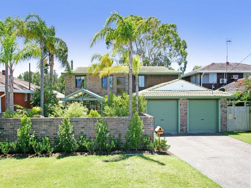 *6 Endeavour Drive, Long Jetty, NSW 2261