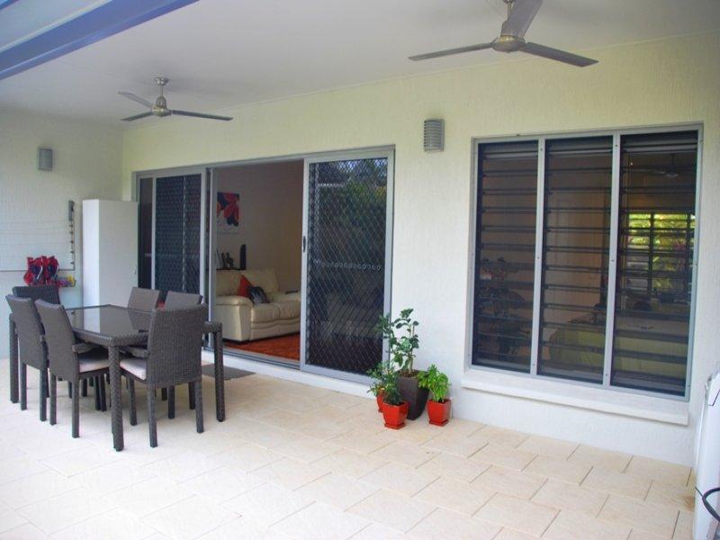 2/10 Radford Court, Coconut Grove, NT 0810