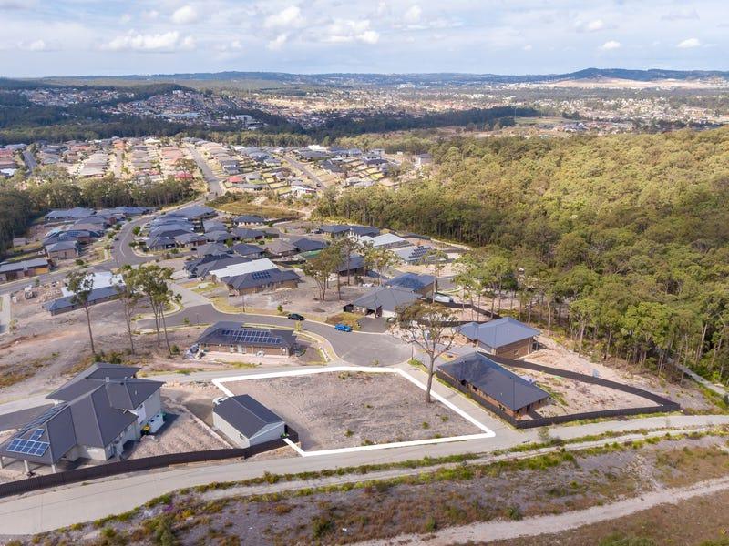 12 Merker Close, Cameron Park, NSW 2285