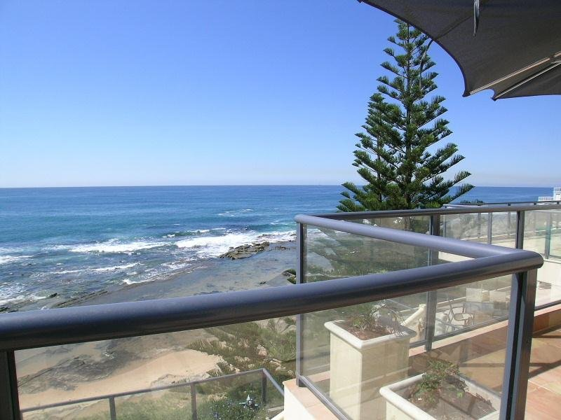 8/110 Ocean Parade, Blue Bay, NSW 2261