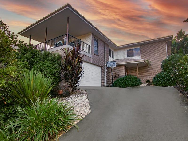 14 Forestoak Way, Goonellabah, NSW 2480