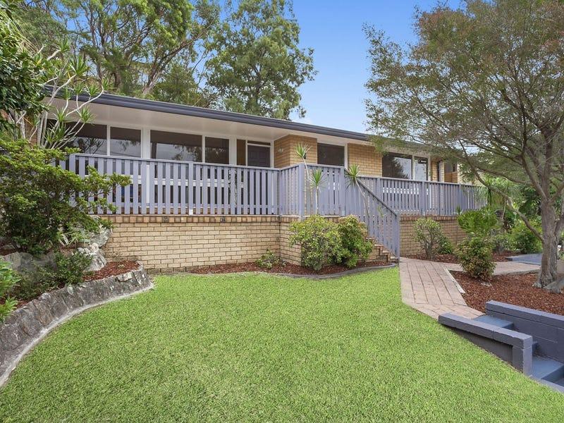 19 Mendos Place, Engadine, NSW 2233