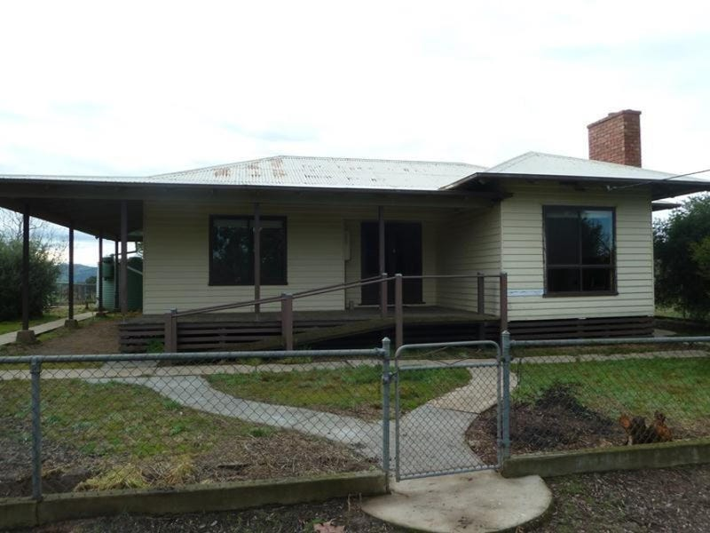 368 Lindsay Road, Staghorn Flat, Vic 3691