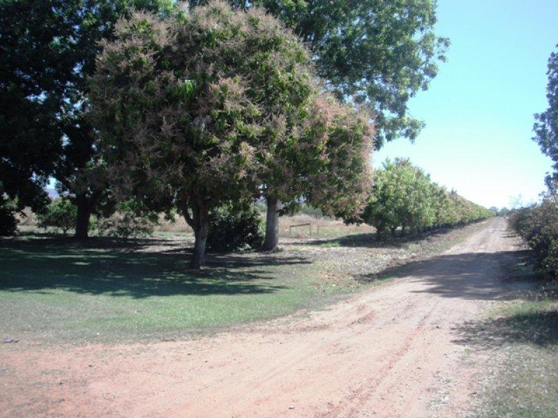 267 Packsaddle Road, Kununurra, WA 6743