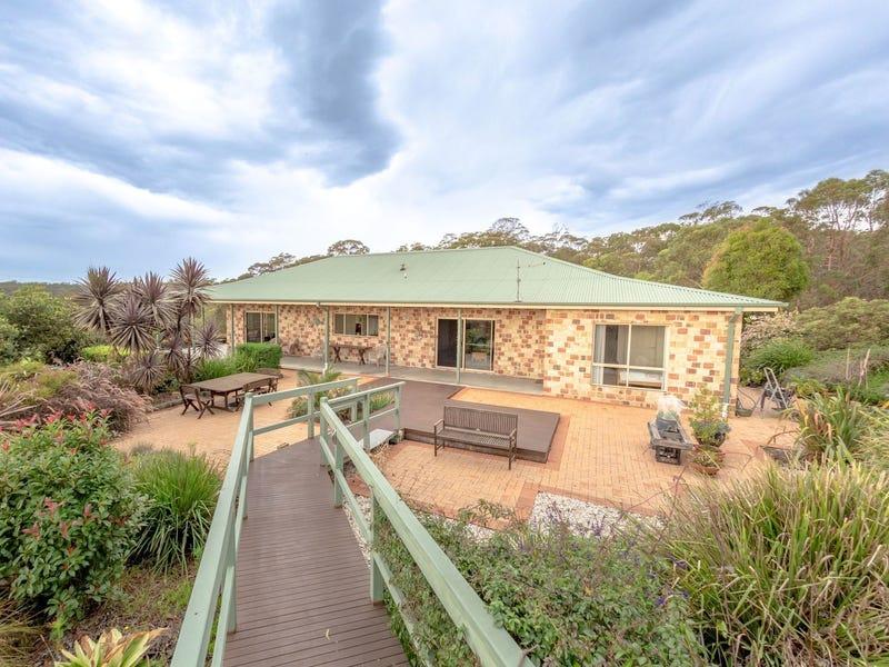 1141 Congo Road, Meringo, NSW 2537