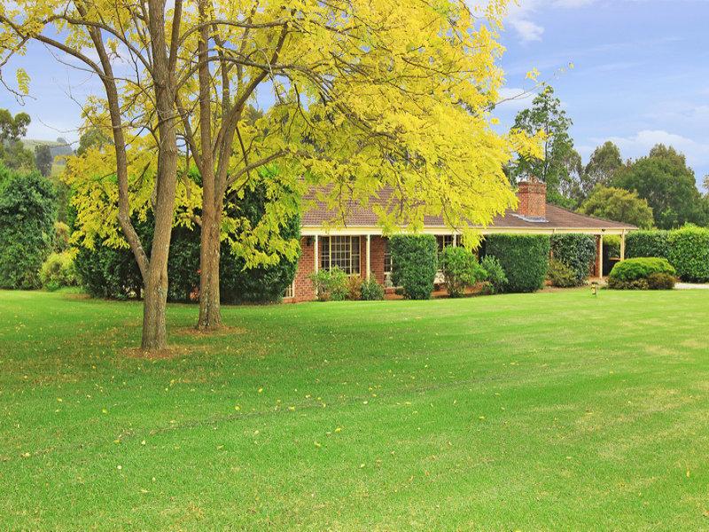 220B Strongs Rd, Jaspers Brush, NSW 2535