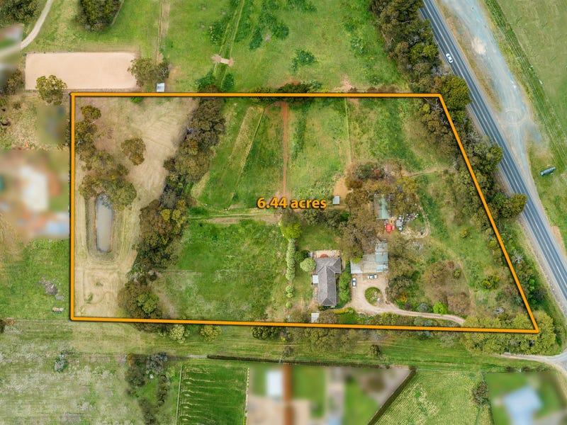 1551 NORTHERN HIGHWAY, Kilmore, Vic 3764
