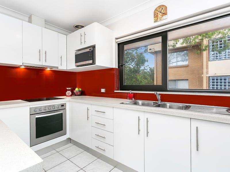 9/91 Howard Avenue, Dee Why, NSW 2099