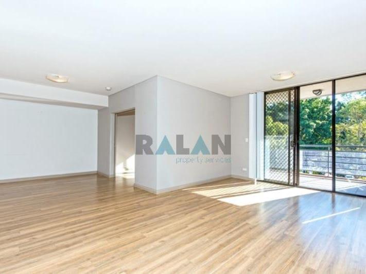 1208/100 Belmore Street, Meadowbank, NSW 2114