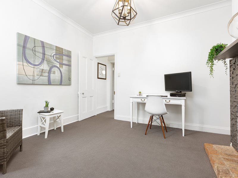 69 Mullens Street, Balmain, NSW 2041