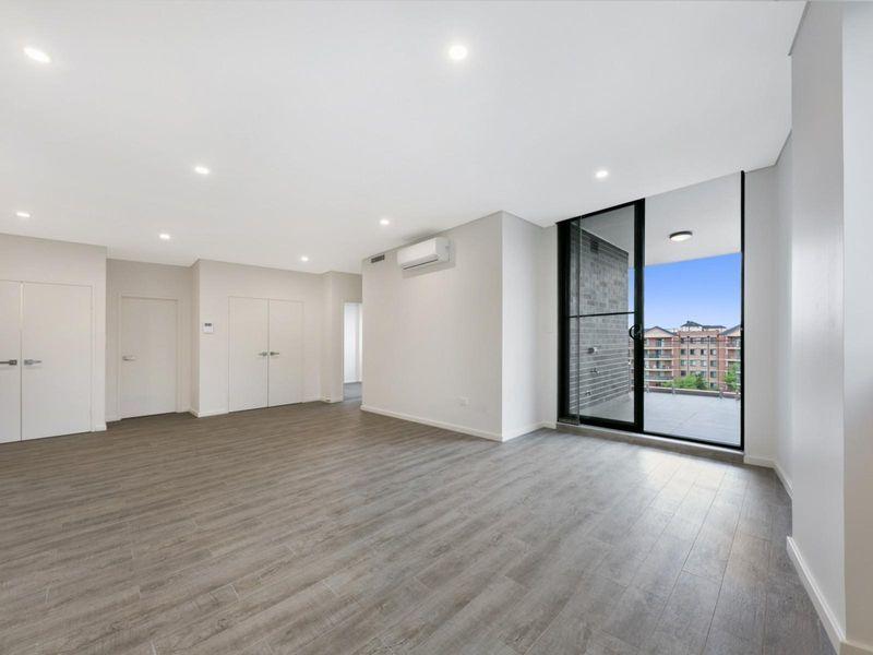 404/3 Balmoral Street, Blacktown, NSW 2148