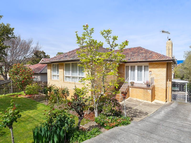 24 Young Street, Kew, Vic 3101