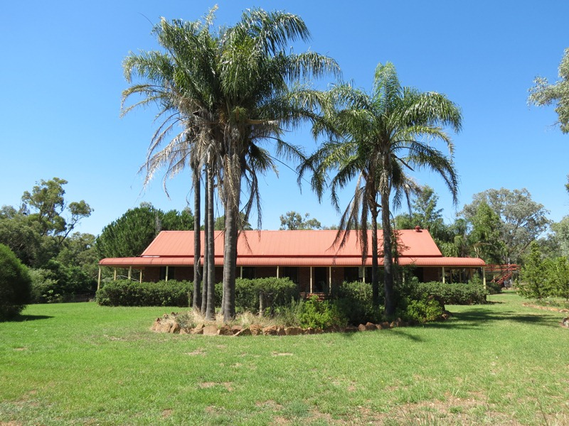 6L Mountain Creek Road, Dubbo, NSW 2830