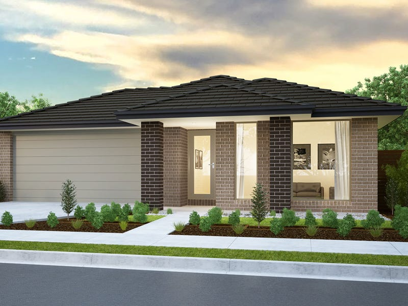 Lot 113 Medland Place, Wollert