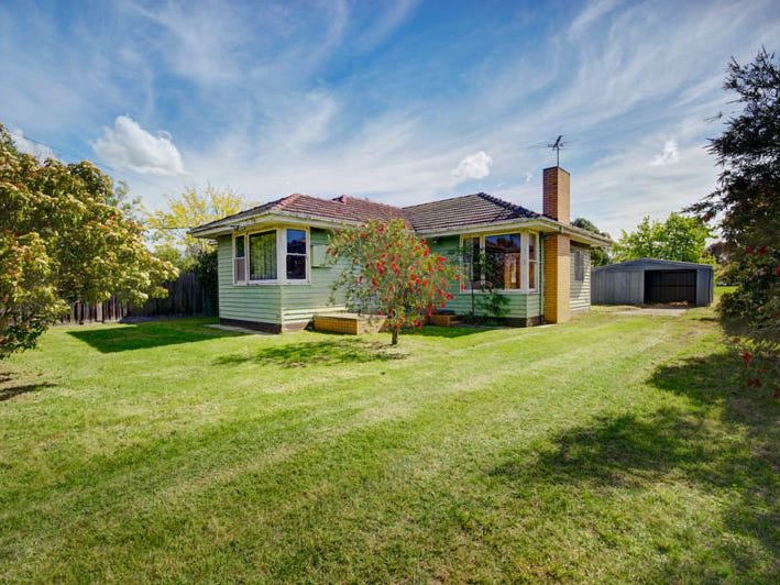 15 Manton Road, Moolap, Vic 3224