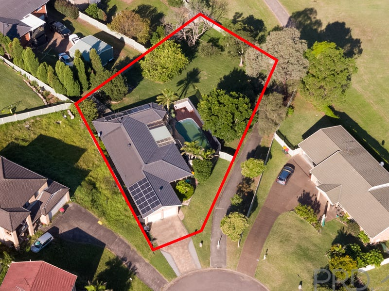 11 Kanwary Close, Raymond Terrace, NSW 2324