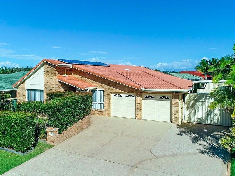 15 Garnet Avenue, Port Macquarie, NSW 2444