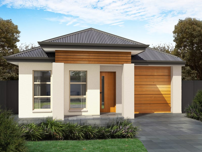 Lot 25 Ranford Road, Largs North