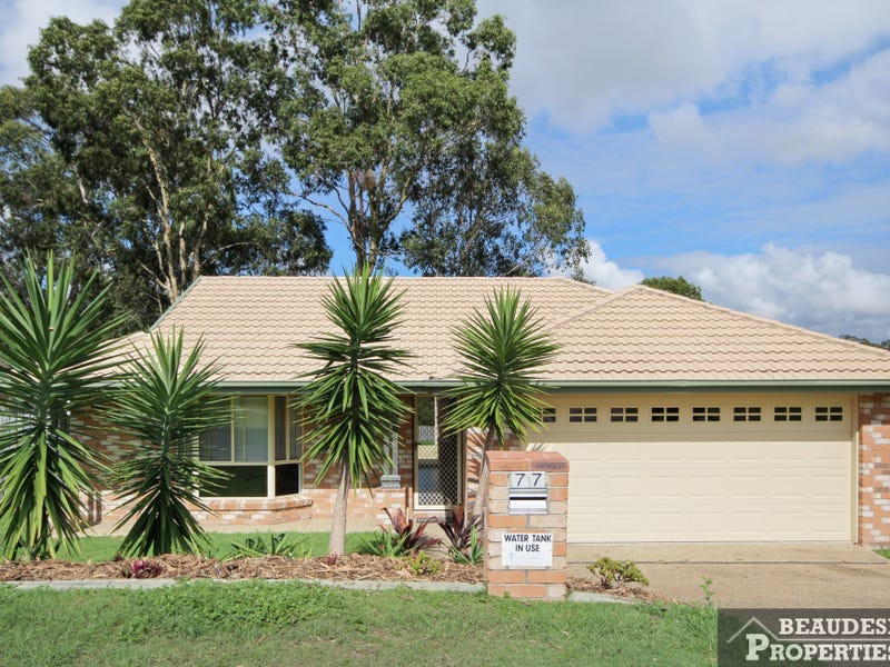 77 Meridian Way, Beaudesert, Qld 4285