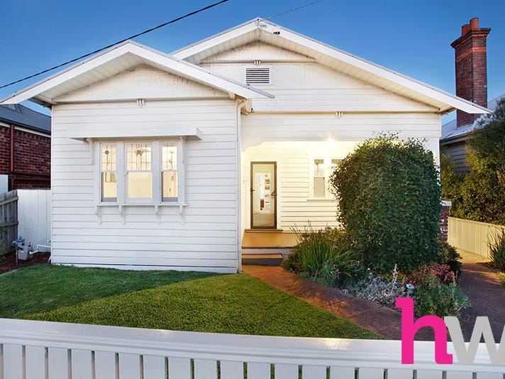 39a St Albans Road, East Geelong, Vic 3219