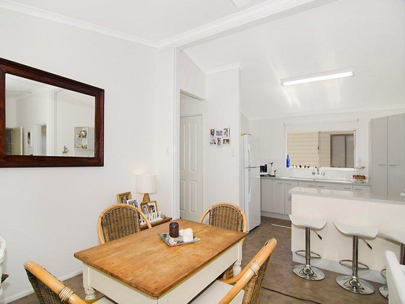 46-35 Skennars Head, Skennars Head, NSW 2478