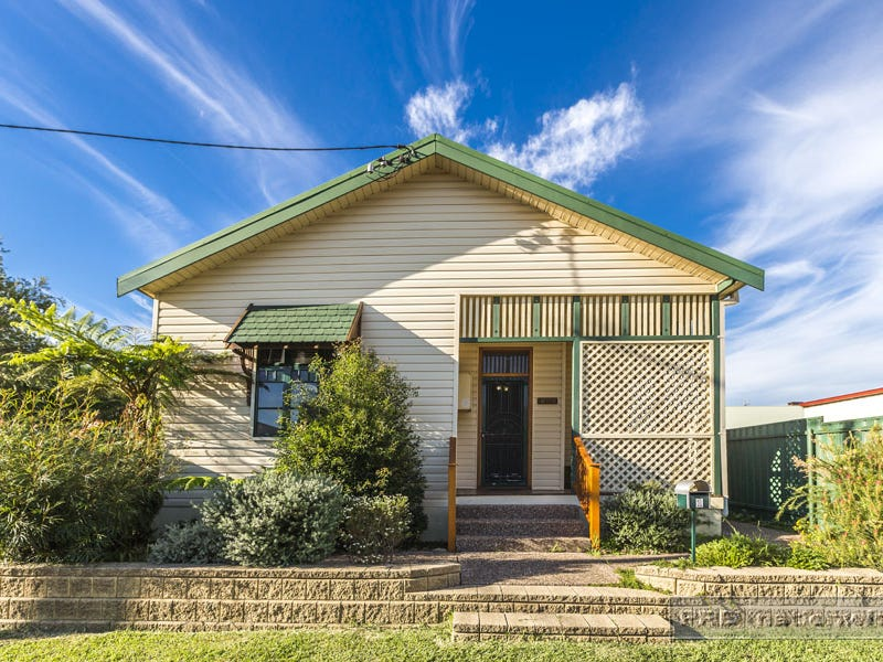 1 Coolah Road, Broadmeadow, NSW 2292
