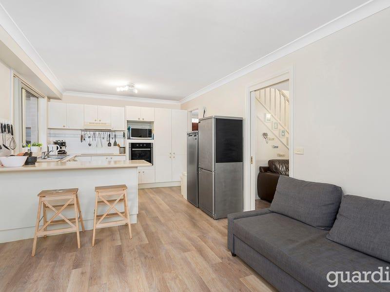 26b Hyde Avenue, Glenhaven, NSW 2156