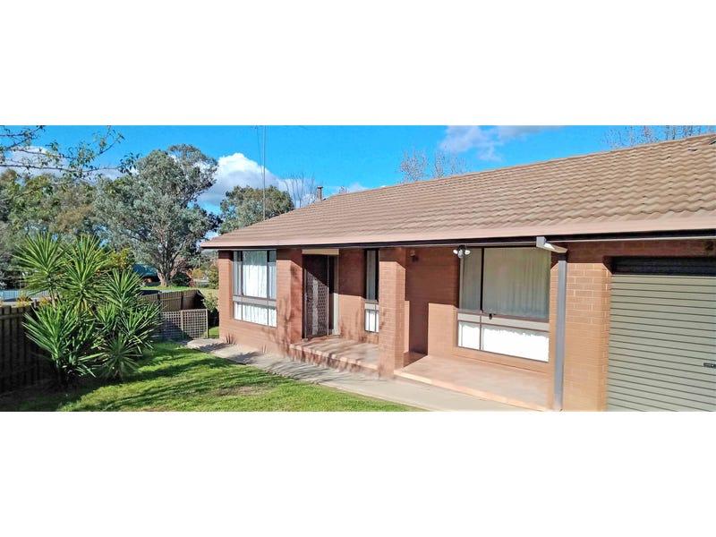 2/735 Harris Court, Glenroy, NSW 2640