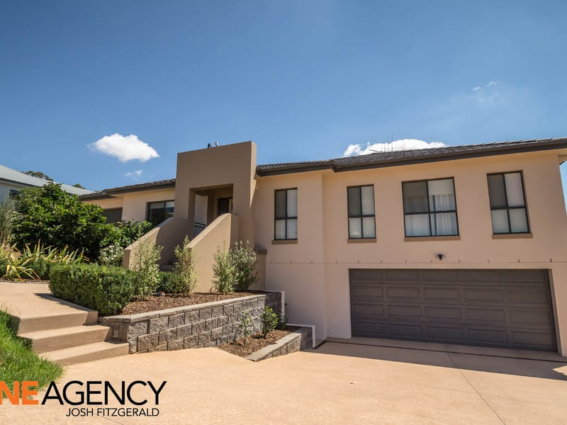 18 Stirling Avenue, Orange, NSW 2800