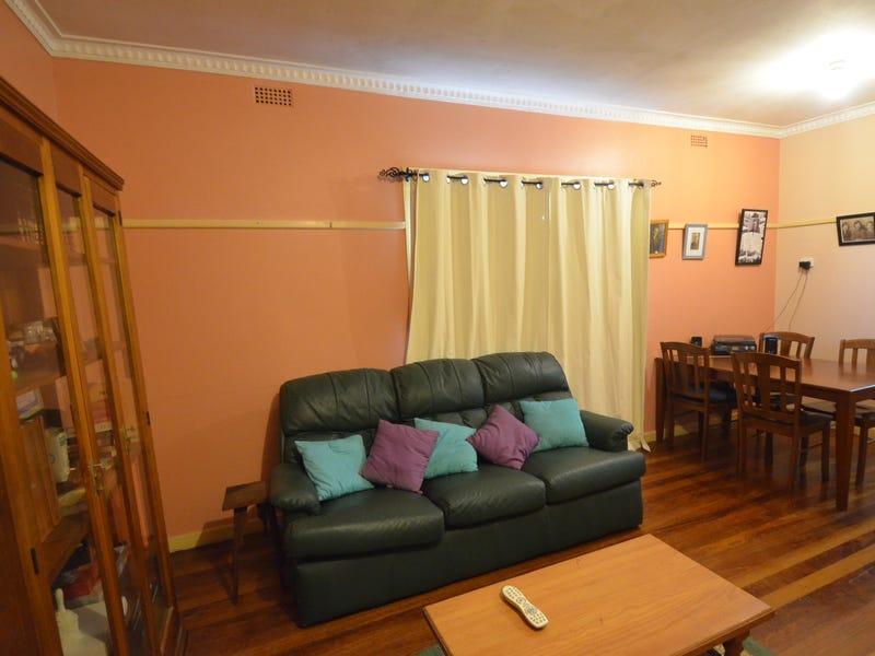 687 Ballina Road, Goonellabah, NSW 2480