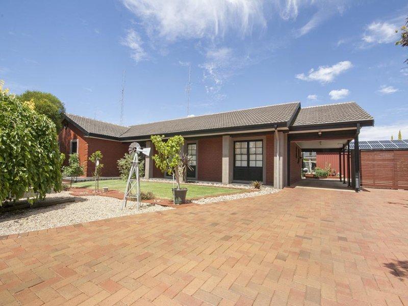 46 East Terrace, Kadina, SA 5554
