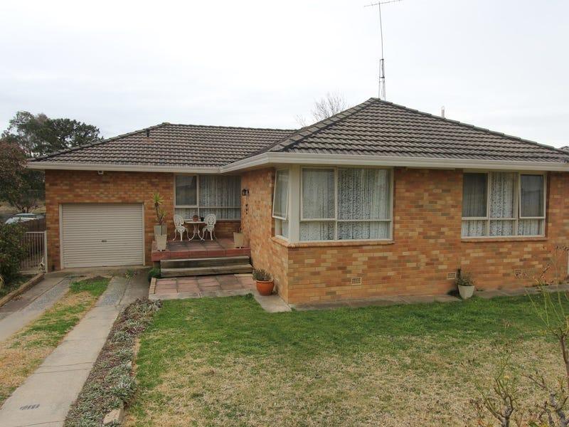 18 Lisgar Street, Goulburn, NSW 2580