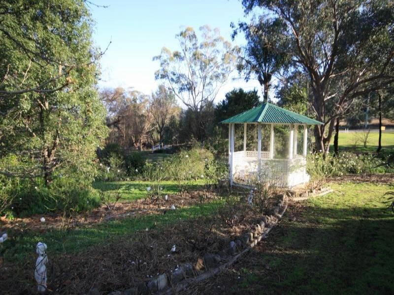 10 Goulburn Drive, Sandy Hollow, NSW 2333
