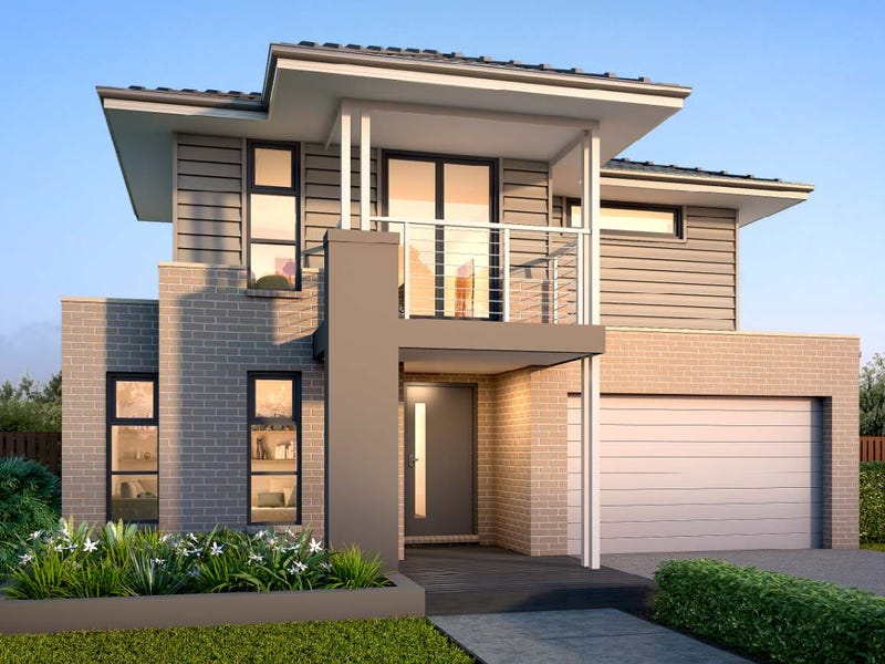 Lot # Address available on request, Point Cook
