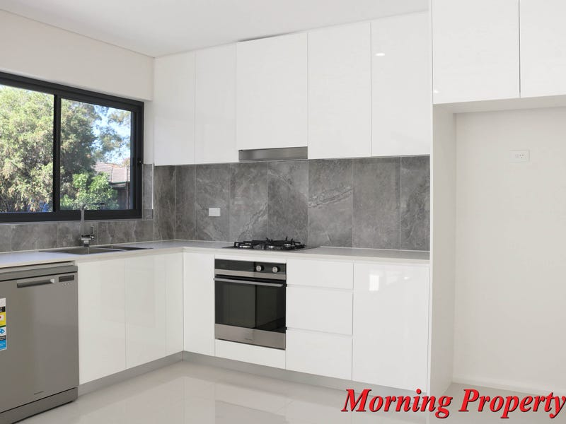 4/2 Burbang Crescent, Rydalmere, NSW 2116