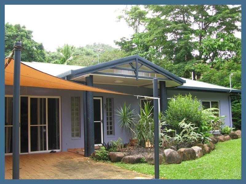 Address available on request, Bingil Bay, Qld 4852