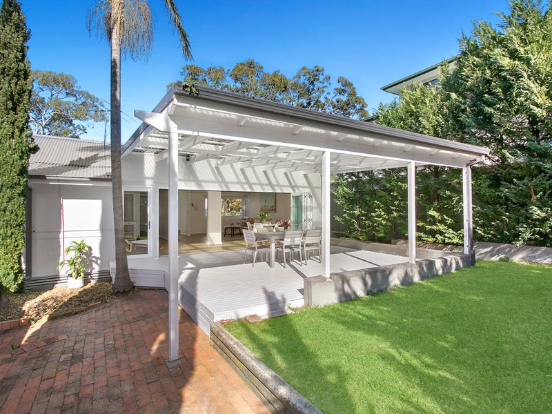 11 Wentworth Street, Caringbah South, NSW 2229