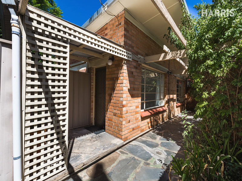 3/329 Glen Osmond Road, Glenunga, SA 5064