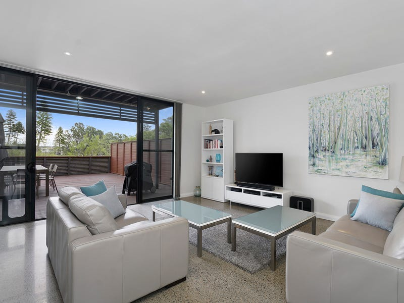 34/1 Forbes Street, Carrington, NSW 2294