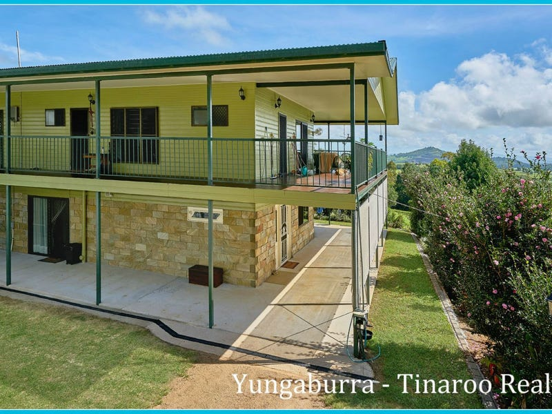 3 Peeters Close, Malanda, Qld 4885