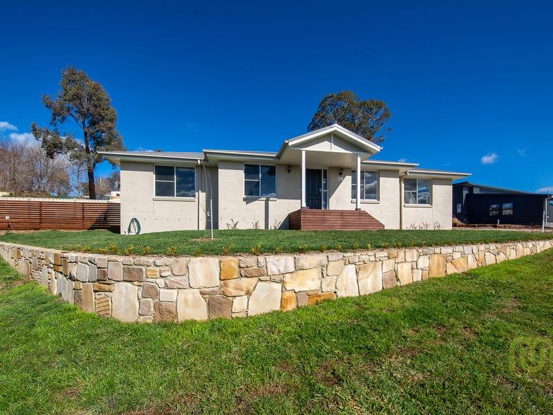 30 Shantalla Crescent, Yass, NSW 2582