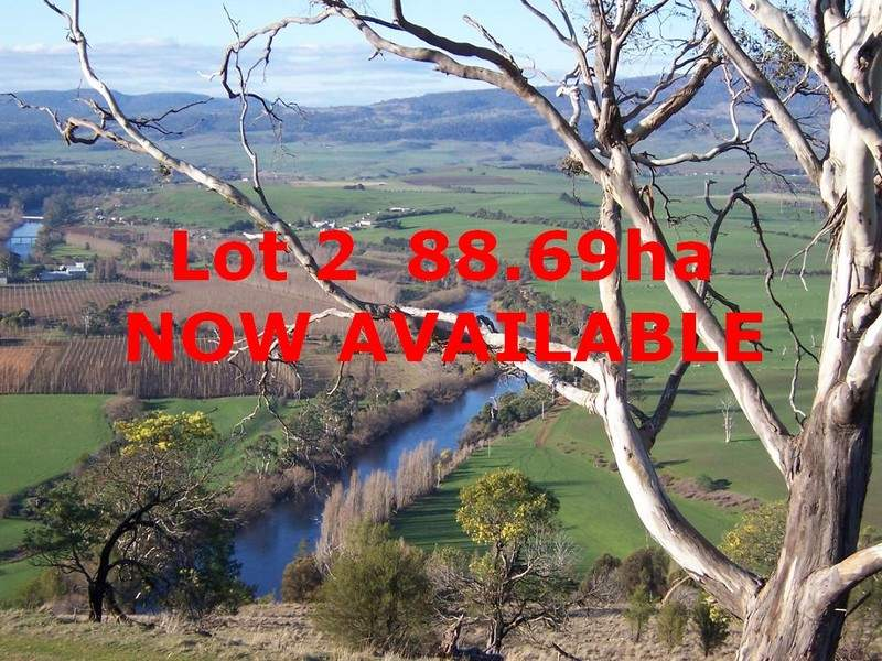 Address available on request, Plenty, Tas 7140