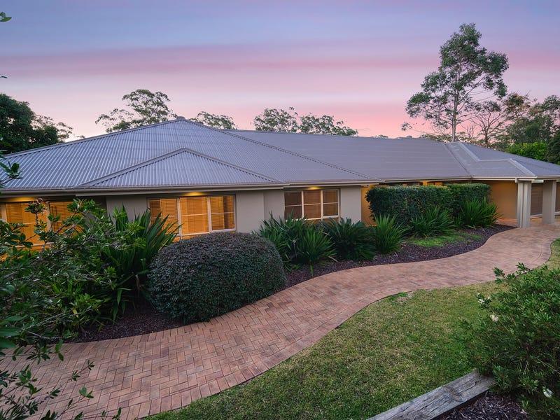 4 Greendale Drive, Cooranbong, NSW 2265