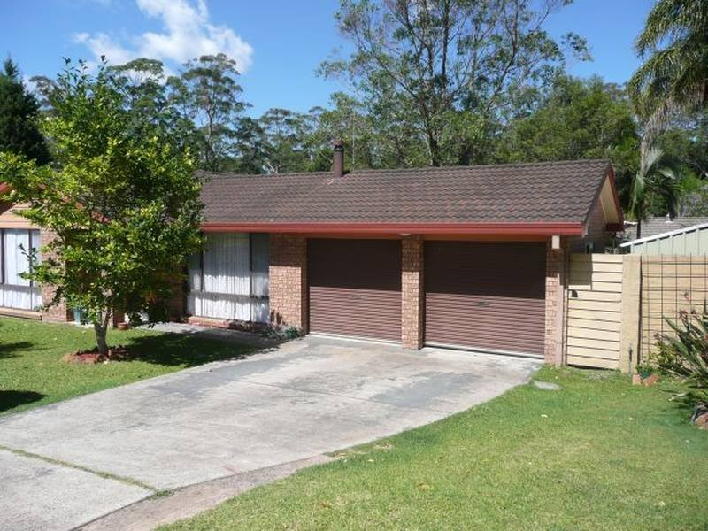 Address available on request, Niagara Park, NSW 2250